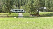 Lots and Land for Sale in Westbridge, British Columbia $197,500