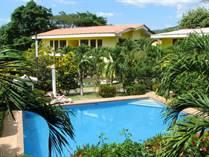 Condos for Sale in Playas Del Coco, Guanacaste $78,000