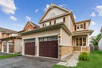 Homes Sold in South March, Kanata, Ontario $699,900