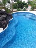 Homes for Sale in Downtown, Playa del Carmen, Quintana Roo $719,000