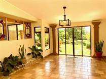 Homes for Sale in Ciudad Cariari, Cariari, Heredia $439,000