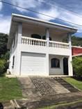 Homes for Sale in Esterillos Oeste , Esterillos, Puntarenas $129,000