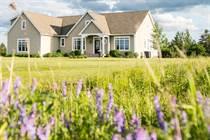 Homes for Sale in Brule Shore, Nova Scotia $1,250,000