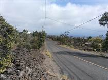 Lots and Land for Sale in Hawaii, OCEAN VIEW, Hawaii $12,400