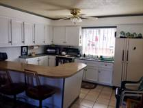 Homes for Sale in Colonia Obrera, Playas de Rosarito, Baja California $135,000