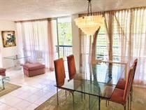 Condos for Rent/Lease in Zona Metropolitana, San Juan, Puerto Rico $2,950 monthly