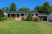 Homes Sold in Sunset, Petawawa, Ontario $350,000