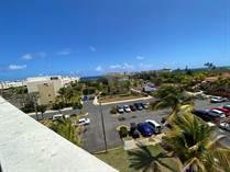 Condos for Sale in Chalets de la Playa, Vega Baja, Puerto Rico $210,000