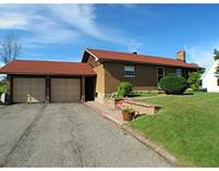 Homes for Sale in Rural Kanata, Kanata, Ontario $529,900