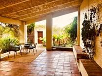 Homes for Sale in San Juan Cosala, Jocotepec, Jalisco $249,000