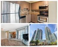 Condos for Sale in Waterfront Communities, Toronto, Ontario $799,990