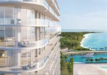 Condos for Sale in Puerto Cancun, Quintana Roo $5,500,000