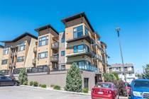 Condos for Sale in Penticton South, Penticton, British Columbia $349,900