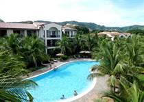 Condos Sold in Playas Del Coco, Guanacaste $250,000