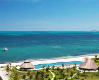 Condos for Rent/Lease in Amara, Cancun, Quintana Roo $36,000 monthly