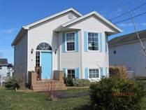 Homes for Sale in Nova Scotia, Eastern Passage, Nova Scotia $285,000