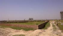 Lots and Land for Sale in Hebbal, Bangalore, Karnataka Rs7,500