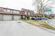 Condos for Sale in Northgate , Brampton, Ontario $659,000