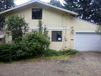 Homes for Sale in Lynch Cove, Belfair, Washington $249,900