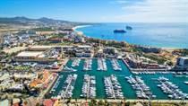 Homes for Sale in Cabo San Lucas Centro, Cabo San Lucas, Baja California Sur $460,000