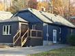 Homes for Rent/Lease in Kingsmount, Sudbury, Ontario $1,800 monthly