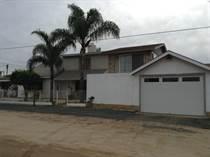 Homes for Sale in Vista al Mar, Ensenada, Baja California $2,700,000