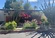 Homes for Sale in Ramon Mobile Park, Palm Springs, California $53,000