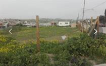 Lots and Land for Sale in rosarito, Rosarito Baja California , Baja California $130