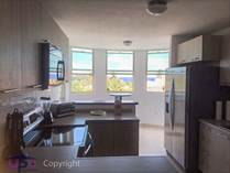 Homes for Rent/Lease in Cove by the Sea, Vega Alta, Puerto Rico $1,700 monthly