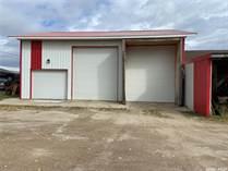 Commercial Real Estate for Sale in Lanigan, Saskatchewan $310,000