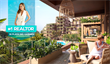 Homes for Sale in Playa del Carmen, Quintana Roo $552,818