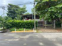 Homes for Sale in Playas Del Coco, Guanacaste $350,000