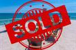 Homes Sold in Las Palomas, Puerto Penasco/Rocky Point, Sonora $895,000