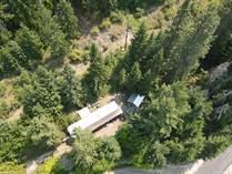 Homes for Sale in East Shore, Creston, British Columbia $357,919