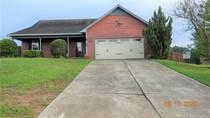 Homes for Sale in Raeford, North Carolina $199,500