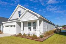 Homes for Sale in Johns Island, South Carolina $315,000