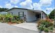Homes for Sale in Windward Knolls Mobile Home Park, Thonotosassa, Florida $24,900