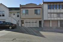 Homes for Rent/Lease in Golden Gate Heights, San Francisco, California $3,495 monthly
