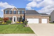 Homes for Sale in North Ridgeville, Ohio $339,900
