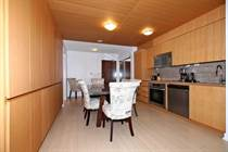 Homes for Rent/Lease in City Place, Toronto, Ontario $4,500 monthly
