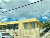 Multifamily Dwellings for Sale in Floral Park, San Juan, Puerto Rico $425,000