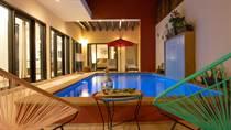 Homes Sold in Centro, Loreto, Baja California Sur $255,000