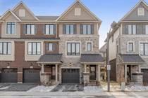 Condos for Sale in Grimsby, Ontario $549,900