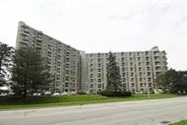 Condos for Sale in Toronto, Ontario $650,000