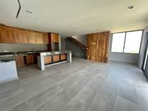 Condos for Sale in Lienzo Charro, Cabo San Lucas, Baja California Sur $250,000