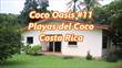 Homes for Sale in Playas Del Coco, Guanacaste $95,000