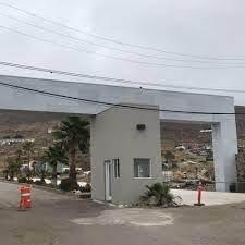 LOTE FOR SALE IN HACIENDA VISTAMAR, Lot LOTE 11 MANZANA 932, Playas de Rosarito, Baja California