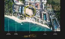 Homes for Sale in Playa del Carmen, Quintana Roo $768,101
