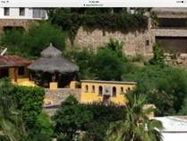 Homes for Sale in Pedregal, Cabo San Lucas B.C.S., Baja California Sur $689,900