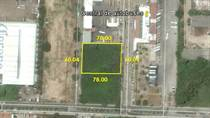 Homes for Sale in Parque Las Palmas , Puerto Vallarta, Jalisco $28,000,000